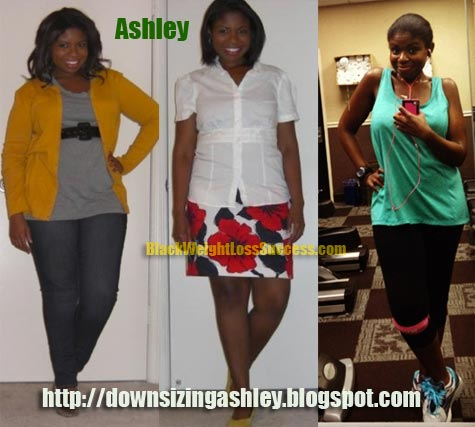 couch to 5k weight loss blogspot