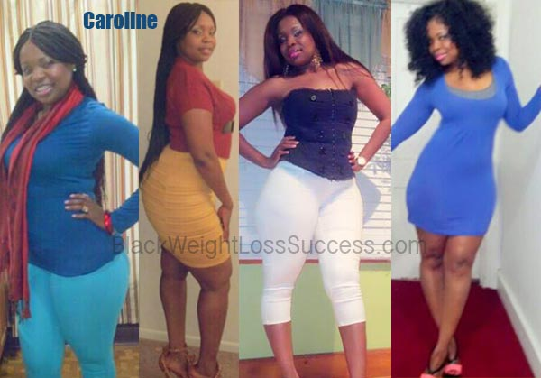Weight loss pills no high blood pressure picture 8
