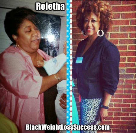 How fast can i lose weight on a plant based diet image 1