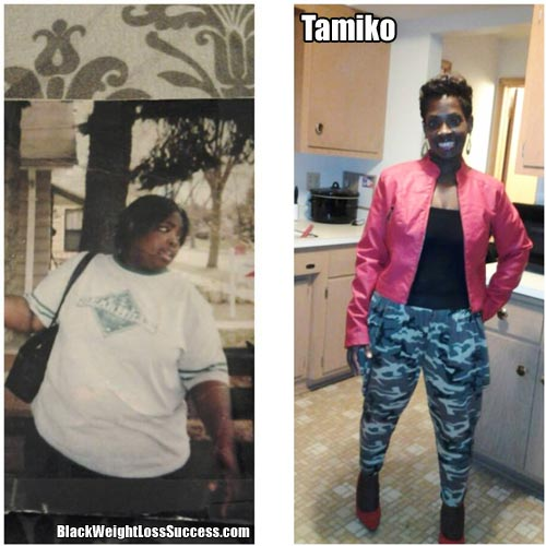 spinning class weight loss before after
