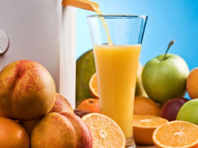 What are the Benefits of Juice Fasting