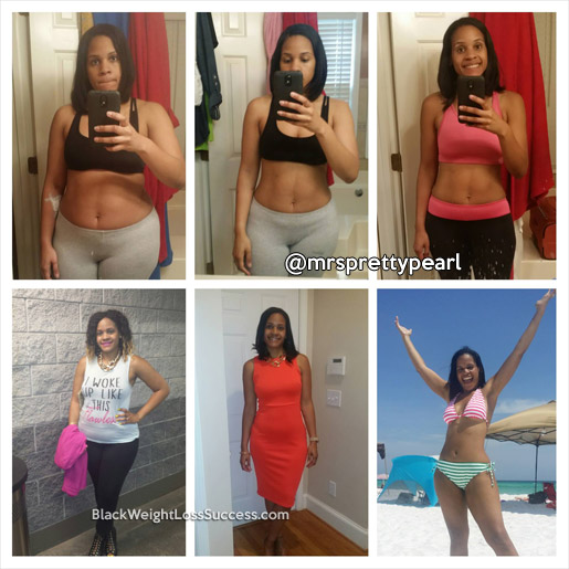 Thinz diet pills in south africa image 1