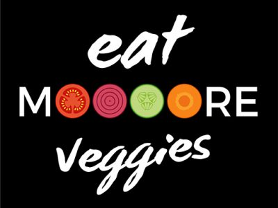 6 Easy Ways to Eat More Plant Foods Without Going Vegan or Vegetarian